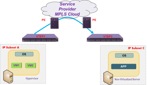 Scenario13-NVO-across-SP-MPLS-Cloud